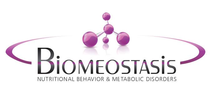 Biomeostasis