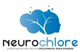 Neurochlore