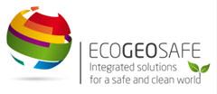EcoGeoSafe