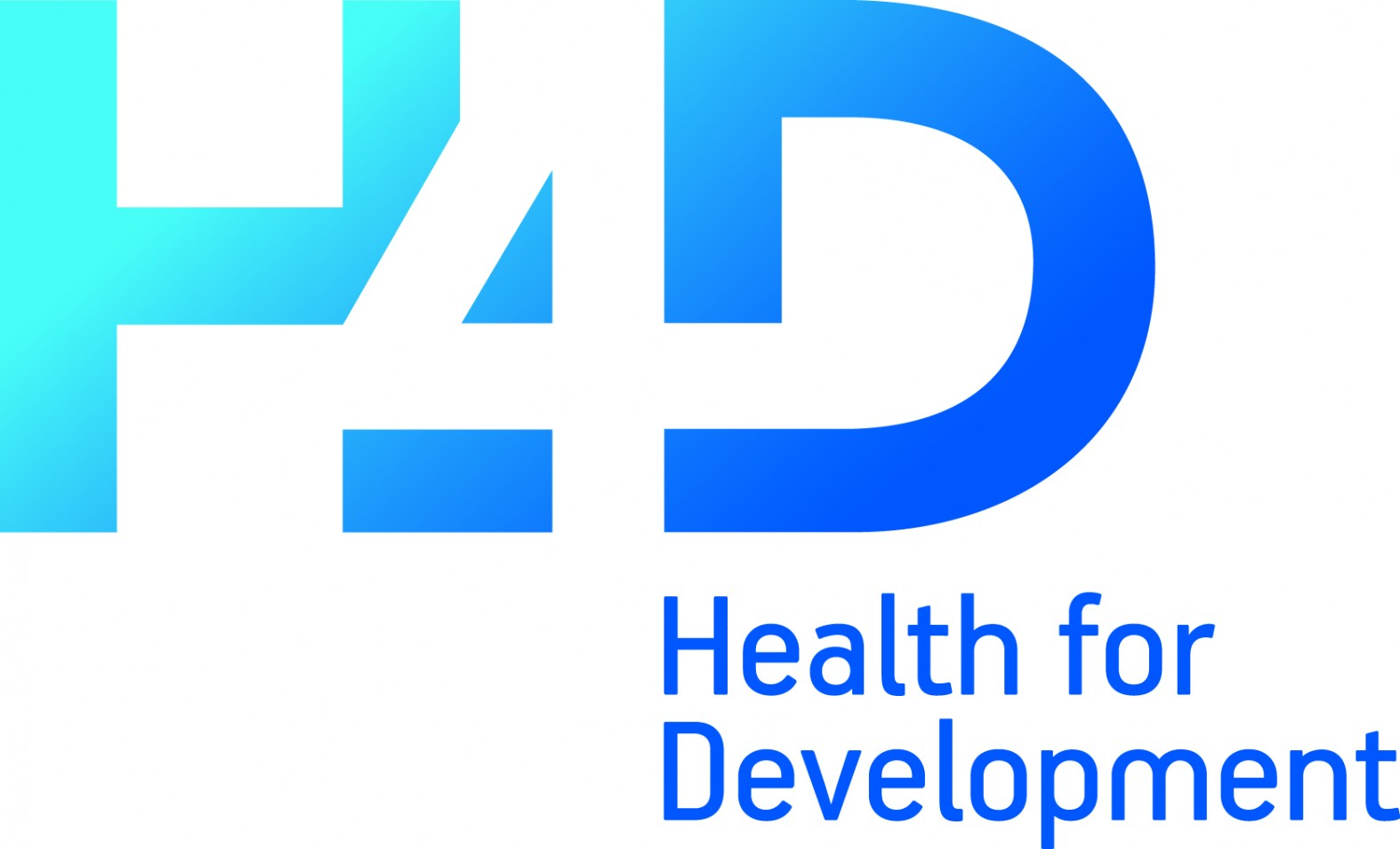 Health for Development