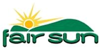 Fair Sun
