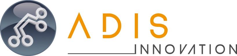 ADIS Innovation