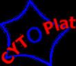 CytoPlat
