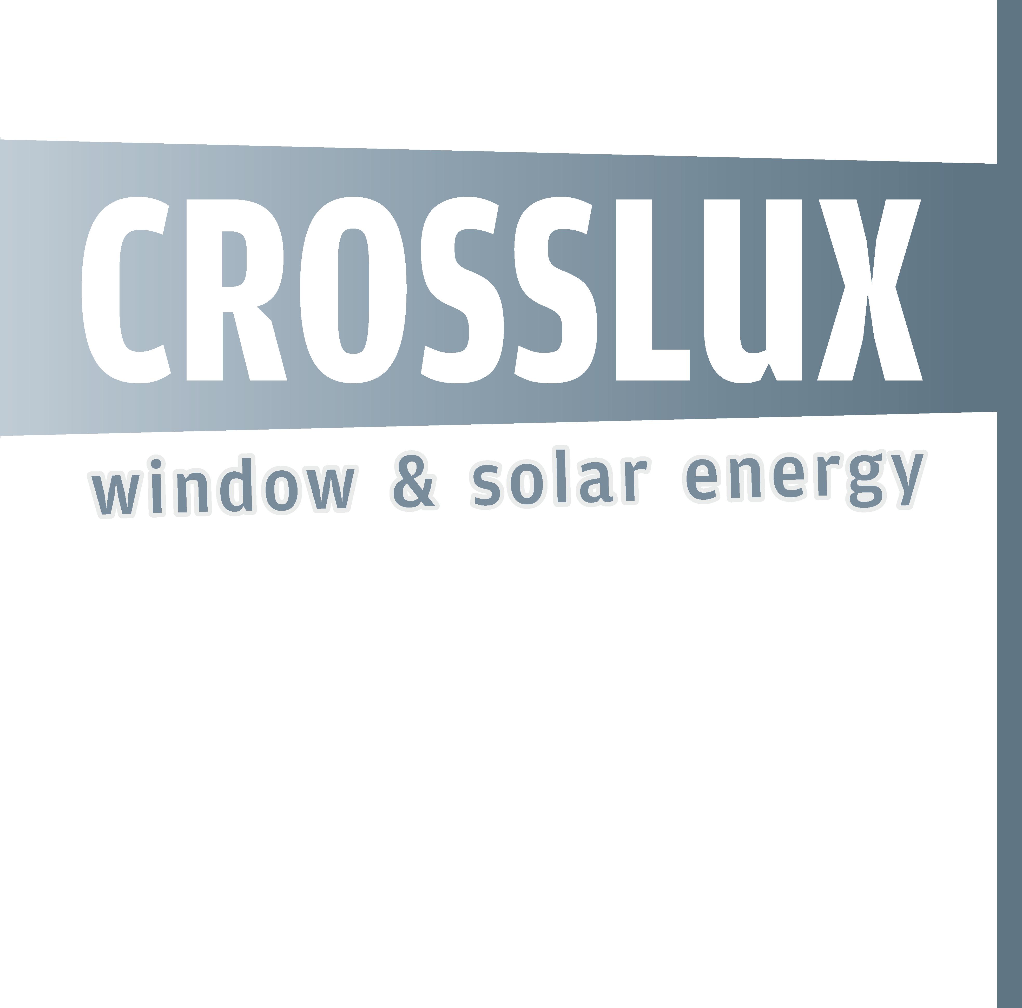 Crosslux