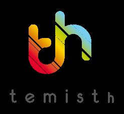 TEMISTh
