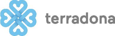 Terradona