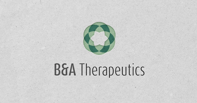 B&A Therapeutics