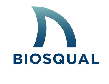 Biosqual