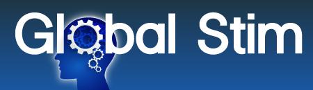 GlobalStim