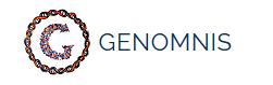 GenOmnis