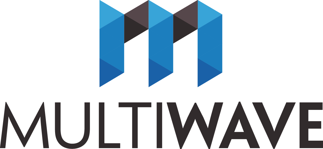 Multiwave Innovation