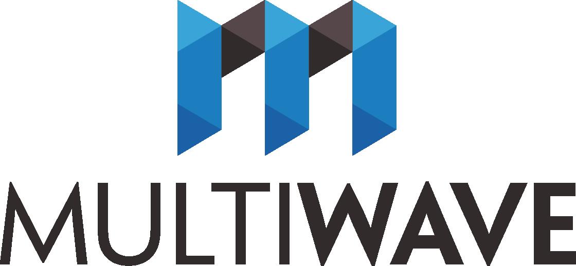 Multiwave Innovation