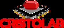 Cristolab