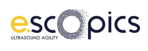E-scopics