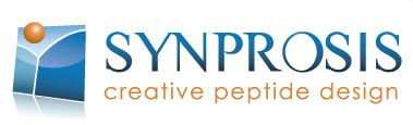 Synprosis - Provepep
