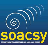 Soacsy