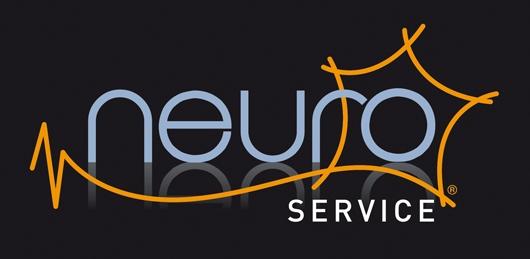 Neuroservice