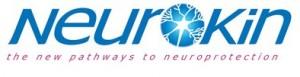 Neurokin
