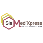 Siamed'Xpress