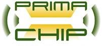 Primachip