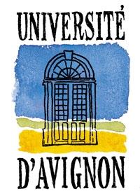 rencontres universités-entreprises les 27 et 28 mars 2013